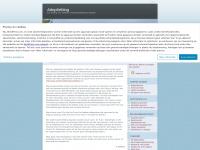 adoptieblog.wordpress.com