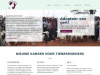 adopteereengeit.nl