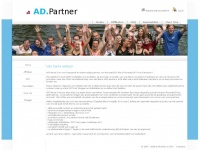 adpartner.nl