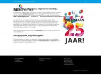 adsgraphics.nl
