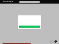 Voetbalshop.nl - Voetbalshop.nl