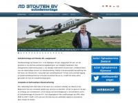 adstouten.nl