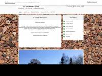 advandermeer.nl