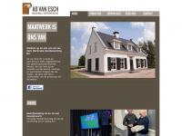 advanesch.nl