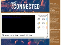 adventcongres.nl
