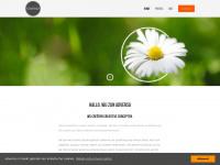 adversa.nl