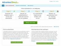 adverteerdirect.nl