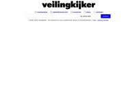 Veilingkijker.nl - veilingkijker