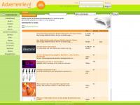 advertentie.nl