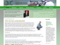 adviesbureau-charldegraaf.nl