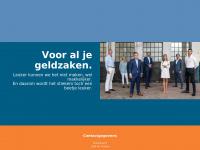 adviesbureau-deboer.nl