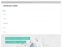 adviesbureau-theelen.nl