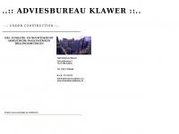 adviesbureauklawer.nl