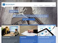 klijnvankampen.nl