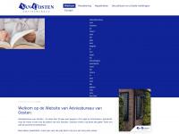 adviesbureauvanoosten.nl