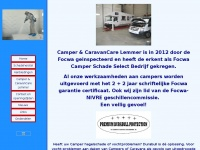 campercare.nl