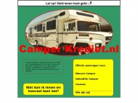camperkrediet.nl