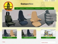 camperline.nl