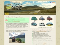 campertoday.nl