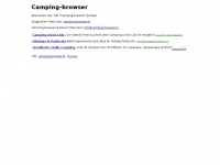 camping-browser.nl