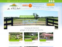 camping-de-eikenhof.nl