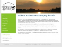 camping-depolle.nl