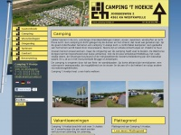 camping-hoekje.nl
