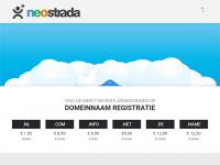 camping-heterve.nl geregistreerd door Neostrada.nl