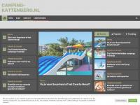 camping-kattenberg.nl
