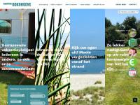 camping-gorshoeve.nl