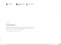 camping-jena.nl