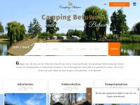 Campingbetuwe.nl - Home   Camping Betuwe