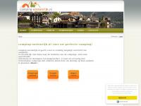 camping-oostenrijk.nl