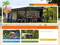 Camping-oase.nl - TransIP - Reserved domain