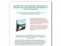 camping-overname-buitenland.nl
