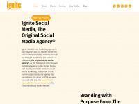 ignitesocialmedia.com
