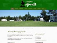 campingafrodite.nl