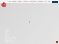 campingcnossen.nl