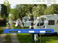 campingdelinie.nl