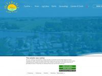 campingdeliede.nl