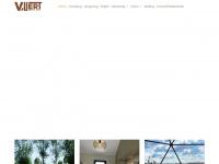 campingdevliert.nl