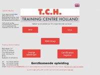 trainingcentreholland.nl