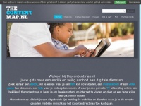 thecontentmap.nl