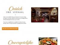 restaurant-macedonie.nl