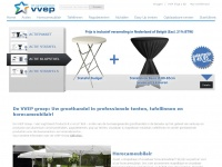 vvep.nl