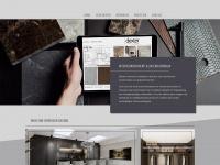 dexterinterieur.nl