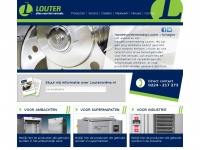 louteronline.nl