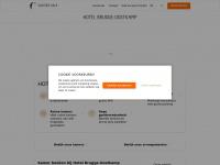 hotelbrugge-oostkamp.be