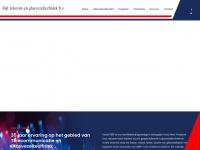 home | Bijl Telecom en Glasvezeltechniek B.V.