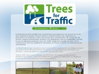 treesfortraffic.nl